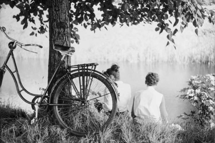 Franco Antonaci, Elsinore, Danimarca 1979