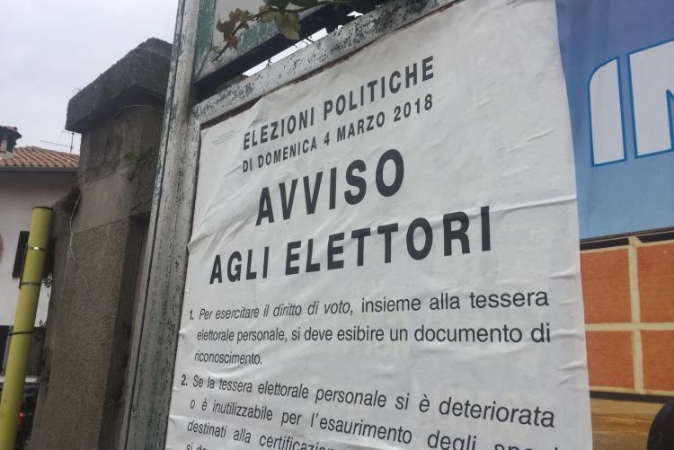 Emejing Comune Di Brescia Lista Permessi Di Soggiorno Photos ...