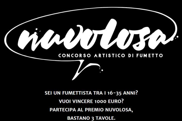 Il logo di concorso e progetto