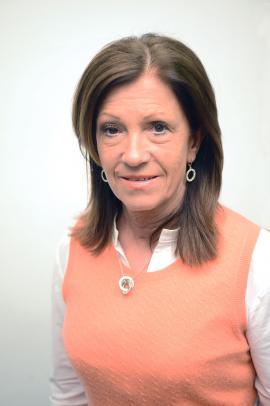 Anna Manfrinato
