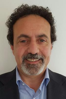 Antonio Ramella Gal