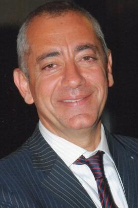 Donato Gentile