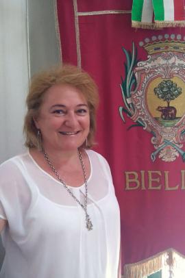 Fulvia Zago