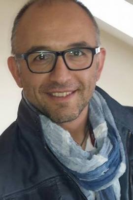 Giovanni Rinaldi