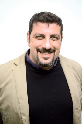 Stefano La Malfa
