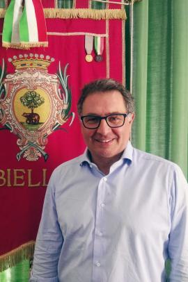 Giorgio Gaido