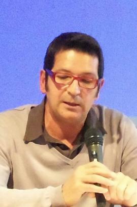 Lucio Zanellato