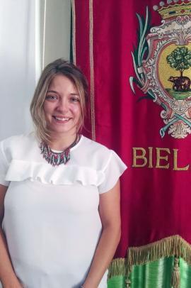 Francesca Salivotti