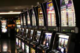 È in vigore un'ordinanza per contrastare il gioco d'azzardo in città