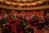 Teatro Sociale Villani