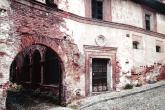 Casa Masserano