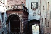 Porta di Andorno
