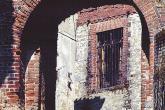 Porta di Ghiara