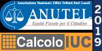 Banner calcolo IUC anutel
