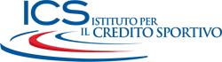 Logo Istituto per il Credito Sportivo