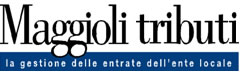 Logo Maggioli Tributi